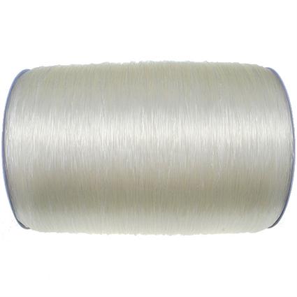 Gumka silikonowa / okrągła / 1.0mm / 6m-9332