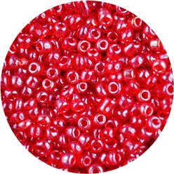 Koraliki kulki kule / akrylowe / zielone, opalizujące / 10mm / 6szt